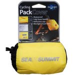 Sea To Summit Xxs Cycling Pack Cover – Yellow