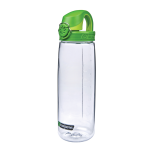Nalgene On The Fly Water Bottle – Green