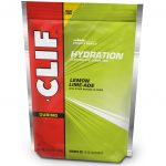 Clif Shot 15.5 Oz. Electrolyte Hydration Drink Mix – Green