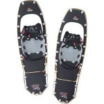 MSR Mens Lightning Explore 25 Snowshoes  – Brown