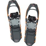 MSR Men's Revo Explore 25 Snowshoes, Orange  – Orange