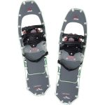 MSR Women's Lightning Ascent 25 Snowshoes, Mint  – Green