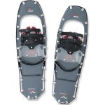 MSR Men's Lightning Ascent 30 Snowshoes   – Black