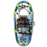 Yukon Charlies Expedition Junior Snowshoes