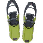 MSR Men's Revo Trail 25 Snowshoes  – Green