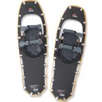MSR Men's Lighting Trail 25 Snowshoes  – Yellow
