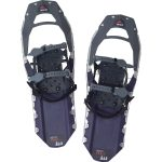 MSR Women's Revo Trail 22 Snowshoes, Purple  – Purple