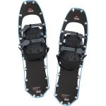 MSR Women's Lighting Trail 25 Snowshoes, Purple  – Blue