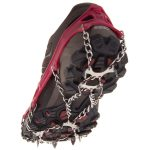 Kahtoola Microspikes, Red – Red