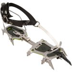 Black Diamond Stinger Crampons