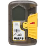 Black Diamond Pieps Dsp Pro Avalanche Beacon