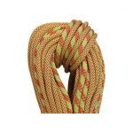 Beal Flyer Ii 10.2 Mm X 60 M Dry Cover Sc Climbing Rope – Green