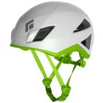 Black Diamond Vector Climbing Helmet – White