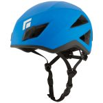Black Diamond Vector Climbing Helmet – Blue