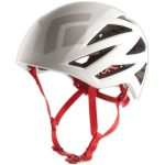 Black Diamond Vapor Climbing Helmet – Black