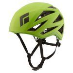 Black Diamond Vapor Climbing Helmet – Green