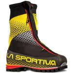 La Sportiva G2 Sm Mountaineering Boots – Yellow