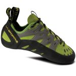 La Sportiva Tarantulace Climbing Shoes – Green