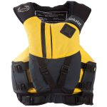Kokatat Maximus Pfd – Yellow