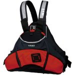 Kokatat Orbit Tour Pfd – Red