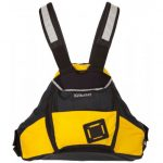 Kokatat Orbit Tour Pfd – Yellow