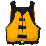 NRS Big Water V PFD – Yellow