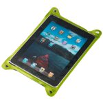Sea To Summit Tpu Guide Waterproof Pouch, Ipad – Green