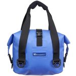 Watershed Largo Tote Bag – Blue