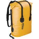 Sealline Boundary Pack, 70 L  – Yellow