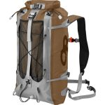 Outdoor Research Drycomp Ridge Sack – Brown