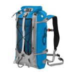 Outdoor Research Drycomp Ridge Sack – Blue