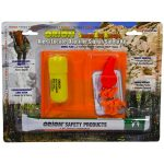 Orion Fire Free Alert Kit