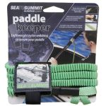Sea To Summit Paddle Keeper – Green