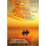 Maryland And Deleware Canoe Trails