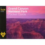 Falcon Guide Hiking Grand Canyon National Park
