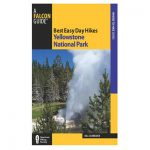 Best Easy Day Hikes: Yellowstone National Park