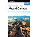 Best Easy Day Hikes: Grand Canyon National Park