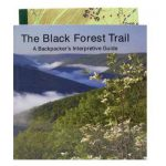 The Black Forest Trail