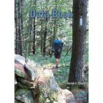 ATC Appalachian Trail Data Book, 2012