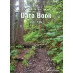 Appalachian Trail Data Book 2015