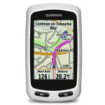 Garmin Edge Touring Plus Navigator – White