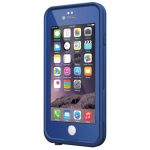 Lifeproof Fre Case Iphone 6 – Blue