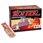 Channel Craft & Dist Slotter Coin Game Box Set