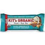 Clif Kit's Organic Fruit And Nut Bars