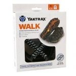 Yaktrax Walk Traction Systems