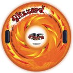 Paricon Kids Blizzard Tube