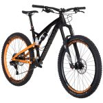 Diamondback Release 2 Bicycle – Black