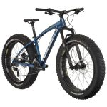 Diamondback El Oso – Blue