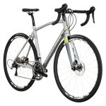 Diamondback Airen 2 – Black