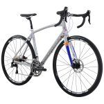 Diamondback Airen 1 Bicycle – Black